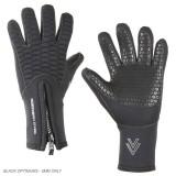 دستکش غواصی Black Optimum Gloves 3mm & 5mm