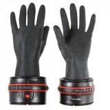 دستکش درای سوئیت Dry Glove Ring System