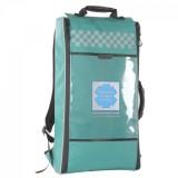کوله پشتی حمل لوازم امداد Professional Responder Bag