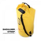 درای بگ 117L Roll Top Dry Bags