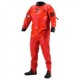 درای سوت رابر 1000g RE Thor Drysuit