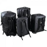کوله حمل تجهیزات Custom Made Dry Bags