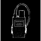 Seacom 2000