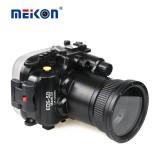 محفظه ضد آب دوربین CANON 5D MARK VI