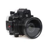 محفظه ضد آب دوربین CANON 750D