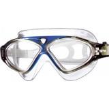 عینک شنا VISION HD