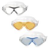عینک شنا BIONIK