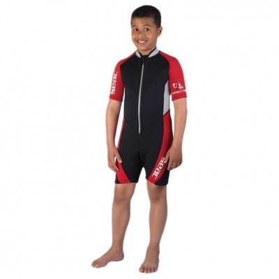 تن پوش شرتی بچگانه CIAO KID 2.5MM