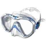 ماسک غواصی ایتالیکا 50   Seac Italica 50