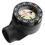قطب نما برای کنسول اسکرین |Compass for Screen Console