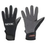دستکش غواصی آمارا| Seac Amara Comfort