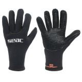 دستکش غواصی کامفورت | Seac Comfort 3.0