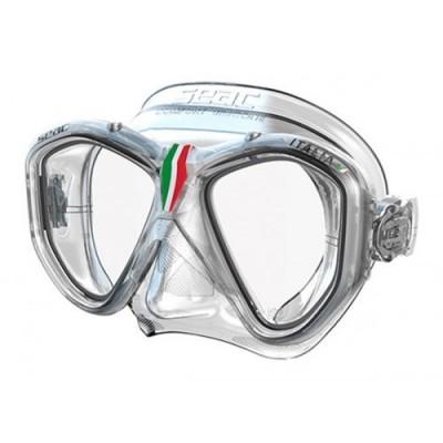 ماسک ITALIA