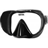 ماسک X-FRAME