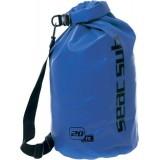 ساک حمل تجهیزات DRY BAG 5-10-15-20 LT