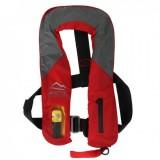 جلیقه نجات اتوماتیک 150N Life Jacket