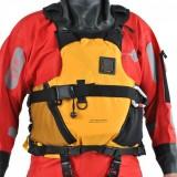 Rescue 900 PFD