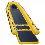 تخته شناور نجات RR4 Rescue Sled