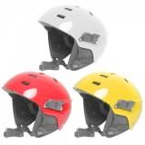 Scorpion II Helmet Set
