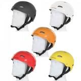 کلاه محافظ امداد و نجات Seahawk Helmet