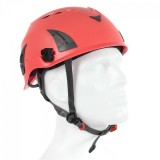 کلاه محافظ اداد و نجات ELE V8 Ear Defenders