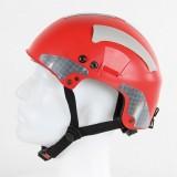 کلاه محافظ امداد Manta SAR MH3 Helmet