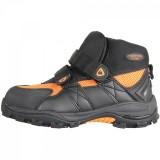 بوت تخصصی امداد و نجات Freestyle Safety Boots V2